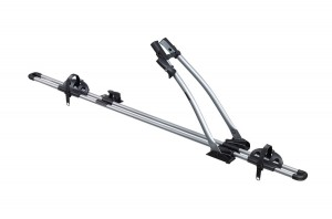 Thule FreeRide 532  PROMCJA One-Key