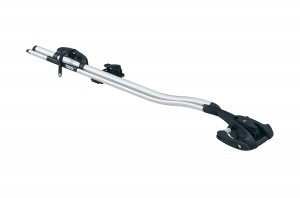 THULE 561 OutRide